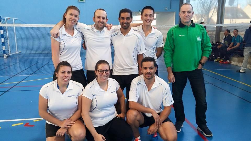 equipe1-2015-2016